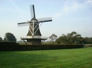 Diever, Netherlands