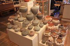 Andrea Fisher Fine Pottery